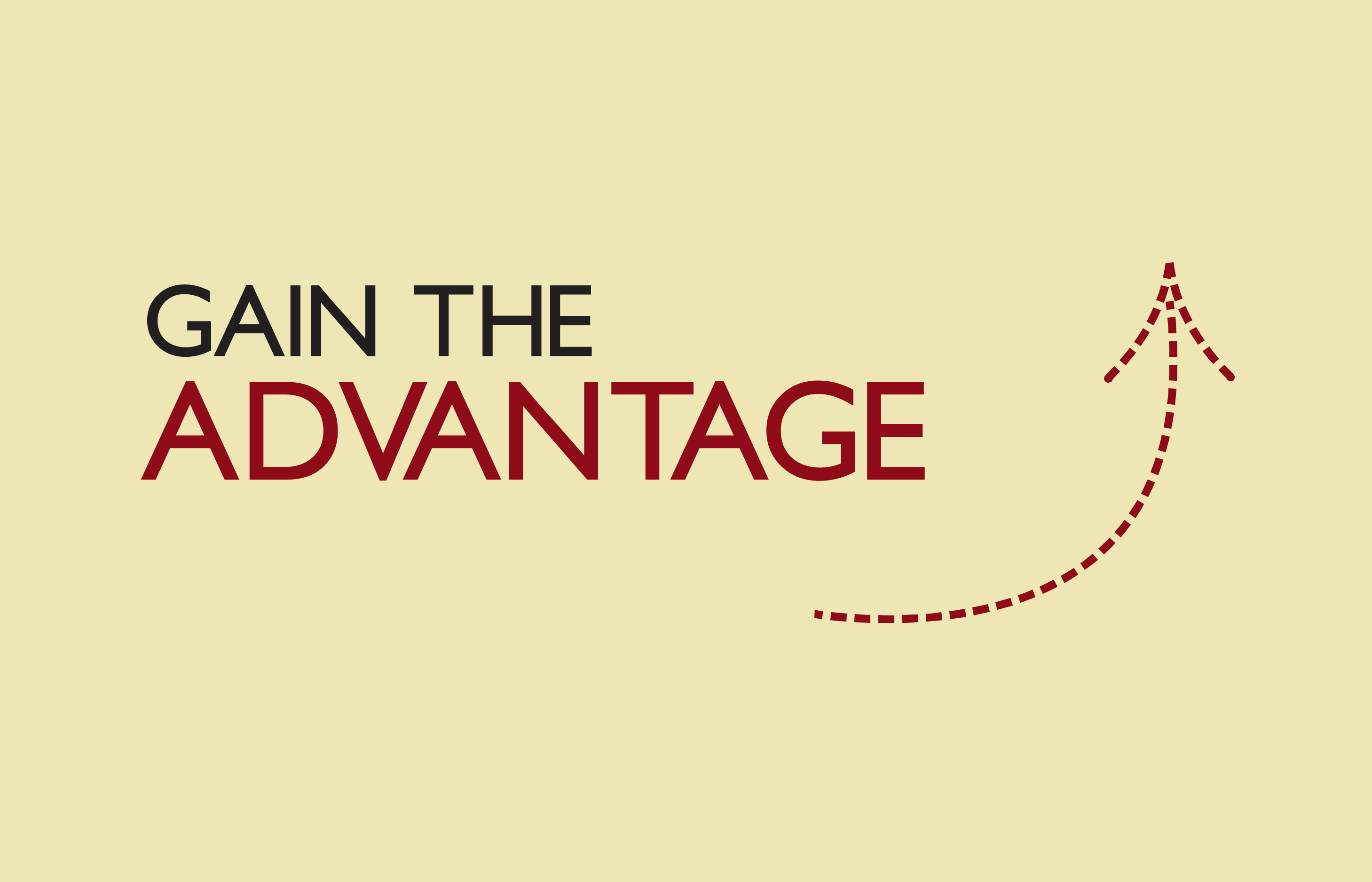 advantage in marketing with digital tools